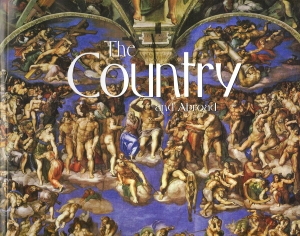 The Country and Abroad